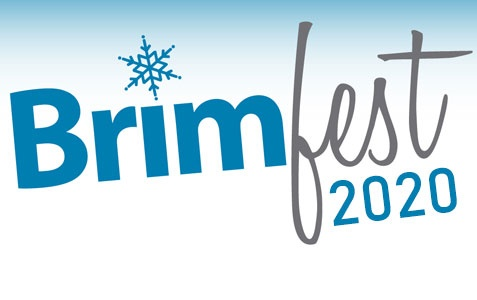 Brimfest 2020