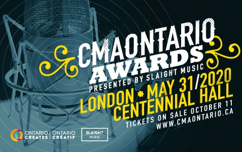 CMAO Awards [POSTPONED]