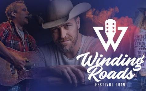 Winding Roads Fest